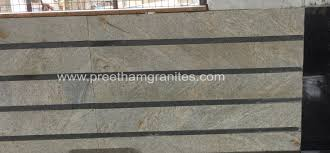 Granite Wall wall cladding granite block suppliers madurai granite slab 2268 by xevi.us