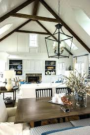 cottage style lighting chandeliers amazing ideas and with for light fixtures cottage style lighting