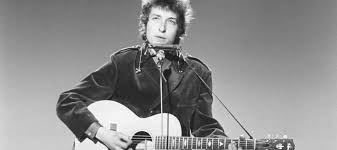 <b>Bob Dylan</b> is a <b>great</b> writer and a bad singer
