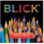Blick Studio Colored Pencil Review Best Colored Pencils