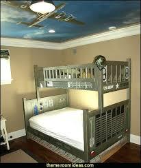army bedroom ideas military bedroom decorating ideas army green bedroom ideas