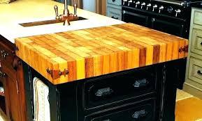 kitchen block table building a butcher block butcher block desk butcher block kitchen island butcher block