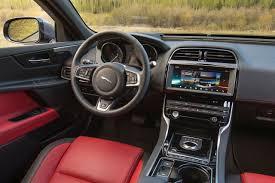 2018 jaguar xe interior.  interior 2018 jaguar xe interior intended jaguar xe r