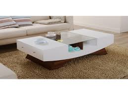 apartments coffee table designs india design