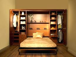 built in wardrobe with desk bed in closet bed with built in wardrobe bed closet kit built in wardrobe