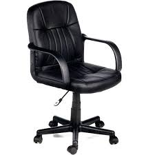 office chairs at walmart.  Chairs Walmart Furniture Desk Awesome Computer Chairs Pertaining To Chair  About Cool Home Fuzzy   With Office Chairs At Walmart
