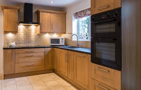 kitchen cabinet design trends shaker style cabinets