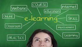 Training Courses   Scribendi