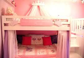 canopy loft bed – adzbyte.com