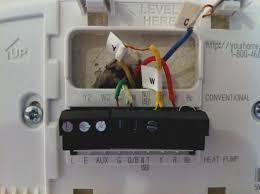 beautiful of honeywell rth6350 wiring totaline thermostat diagram honeywell thermostat rth6350d wiring diagram at Honeywell Rth6350 Wiring Diagram