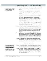 Fact Sheet Template Microsoft Word Operations Manual Template Microsoft Operations Manual