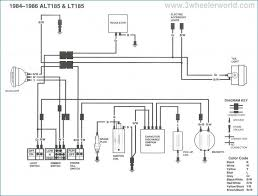 2006 volvo xc90 electrical wiring diagram wiring diagram library 06 volvo xc90 wiring diagram wiring diagramsvolvo xc90 wiring diagram auto electrical wiring diagram volvo xc70