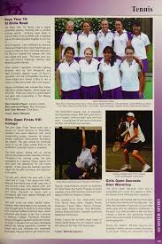 Page 135 - Wesley College Chronicle - Archives and Collections