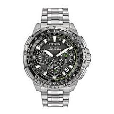 citizen men s watches for jewelry watches jcpenney citizen® eco drive promaster navihawk mens world time gps watch cc9030 51e