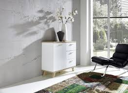 Möbel Boer Coesfeld | Räume | Schlafzimmer | Kommoden + Sideboards ...