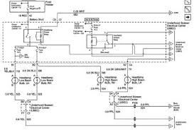 ford f350 brake diagram tractor repair wiring diagram 2000 ford f550 fuse panel wiring diagram furthermore 02 f350 7 3l wiring diagram besides turn