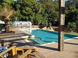 residential infinity pools. Bulli Infinity Pool Project Residential Pools