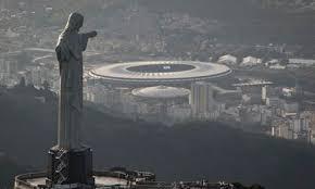 """Résultat de recherche d'images pour """"brazil, ufo, official"""""""