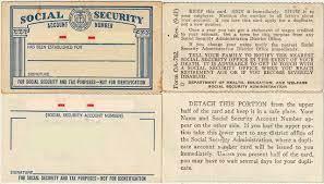 File:Social Security card (09-61).jpg ...