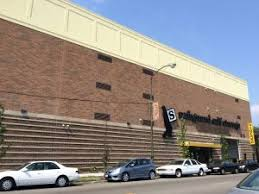 photo of sauard self storage chicago west rogers park