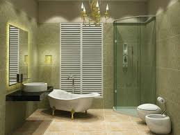 corner shower stalls for small bathrooms copper bathroom faucets small toilet room ideas astounding small bathrooms ideas astounding bathroom