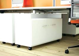 under desk storage. Under Desk Storage Unit Inspirational With Additional Small Home Remodel . N