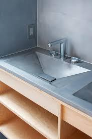 full size of bathroom design magnificent concrete kitchen tops concrete bathroom countertops and sinks bathroom