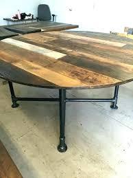 diy round dining table round dining table round dining table best round farmhouse table ideas on