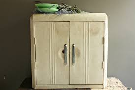 Interesting Bathroom Wall Storage Metal Ideas Cabinet Glamorous Vintage Art Deco In Simple