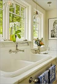 reclaimed kitchen sinks inviting best 20 double farmhouse sink ideas on farm sink