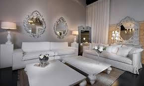 Interior Design For Luxury Homes New Design Inspiration