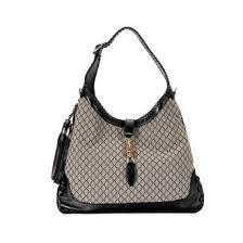 gucci uk. gucci women black shoulder bag 218491:$287.4 - love uk p