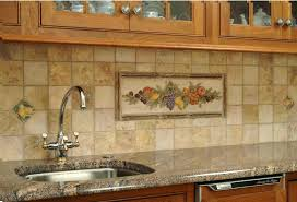 Decorative Tile Inserts Kitchen Backsplash Decorative Tile Backsplash Decorative Tile Photo Decorative Tile X 27