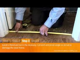 carpet underlay screwfix. simple guide to laying carpet \u0026 underlay part 1 - preparing the room screwfix e