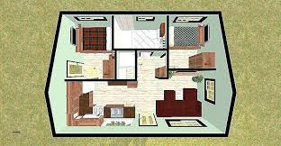 small house design philippines elegant house designs with floor plans or small house design with floor