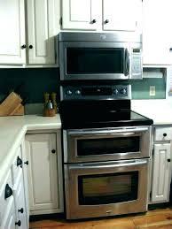 top over the range microwave microwave hood range microwave microwave over the range range top microwave