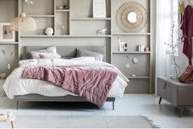 Blog Mehr Romantik Im Schlafzimmer Mit Dem Schlafstil Soft Modern