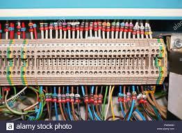 terminal blocks electrical wiring diagram wiring diagram technic terminal block wiring wiring diagram centre terminal blocks electrical