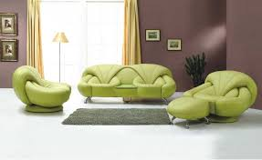 Jcpenney Living Room Sets Add Comfort Colour And Style With Cushions Cheap Throw Pillows