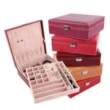 Box Storag reviews – Online shopping and reviews for Box Storag ...