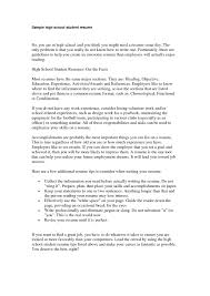 Law School Application Resume Fresh Sample Attorney Cover Letter For