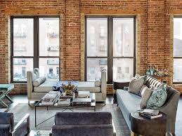 the brick living room furniture. Loft Living Room Design The Brick Furniture