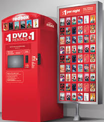 Costco Vending Machines For Sale New CEO FocusYour Vision Our Focus