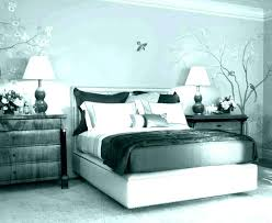 White room black furniture Elegant Black White And Grey Bedroom Black And Grey Bedroom Furniture Gray Wash White Blue Black And Black White And Grey Bedroom Pinterest Black White And Grey Bedroom Best Black White And Grey Bedroom Ideas