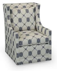 Michael Thomas Furniture Quality classic living room furniture