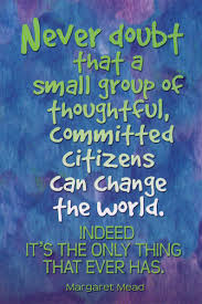 Social Change Quotes Awesome Postcards Share Inspiring Quotes And Messages Of Positive Futures