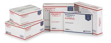 Top Usps Priority Mail Faqs Neopost Usa