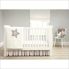 cheetah crib bedding set bedding cribs rustic blanket machine washable mini nature imagination cheetah moon and