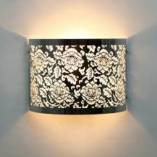 wall lighting for bedroom. Wall Lighting For Bedroom