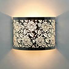 lighting for walls. Lighting For Walls L